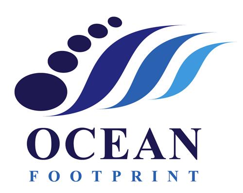 Ocean Footprint