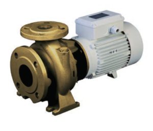 Picture of CEM B-CN (AC) Centrifugal Pump