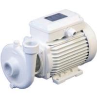 CEM -CE Pump (AC)