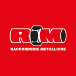 Raccorderie Metalliche Logo