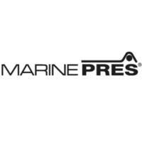 MarinePRES