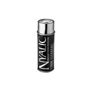 Nyalic aerosol
