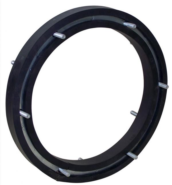 CEM Blower Damping ring