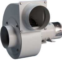 Image of CEM BLC Centrifugal Blowers