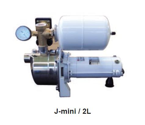 J-Mini 2L 24V