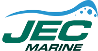 JEC Marine