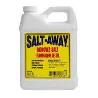 SaltAway 0.95 Litre