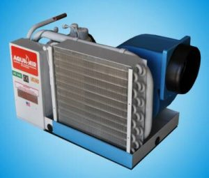 Mini Kool 16,000BTU/hr Self Contained Unit