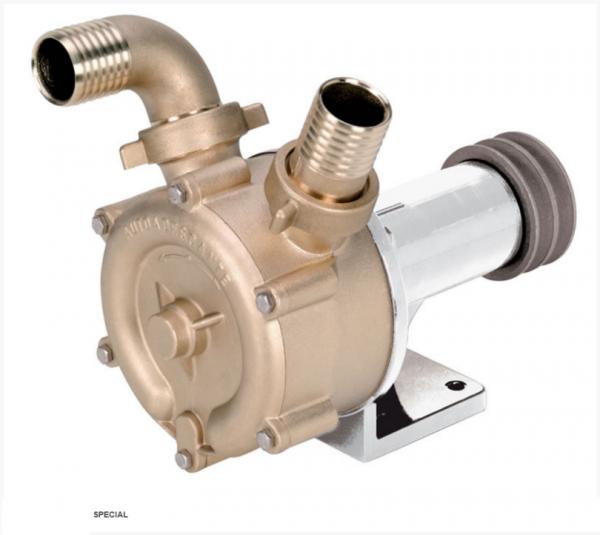 CEM Pumps - Special