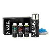 Nyalic Touch up kit