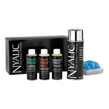Nyalic Touch up kit