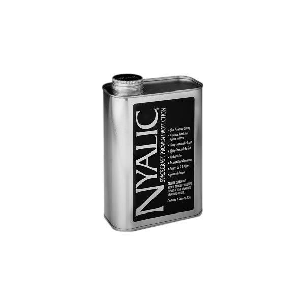 Nyalic 946ml Clear Coat Protectant