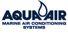 Aqua-Air