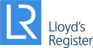 Lloyd's Register logo
