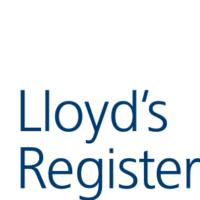Lloyd's Register certified