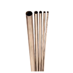 MarinePres - Copper Nickel Pipe