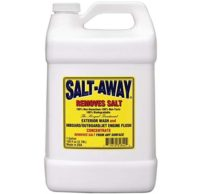 Salt Away 3.79 Lire Concentrate