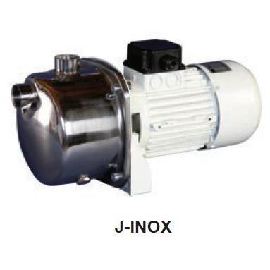 CEM J-Inox (AC)