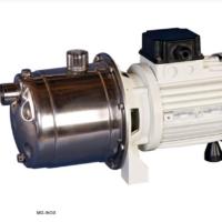 CEM - MG Inox pump