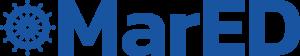MarED Logo