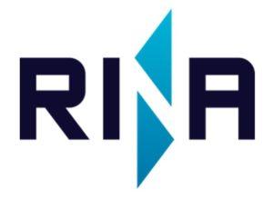 RINA Group LOGO