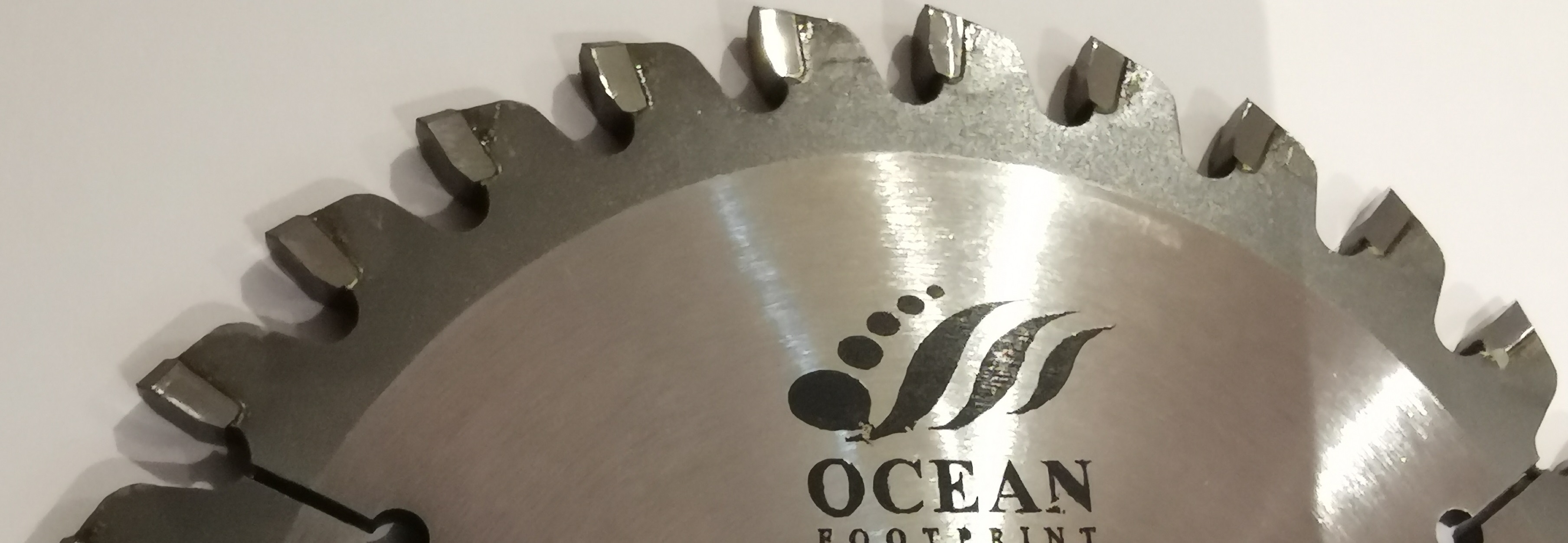 TCT-Saw-blade-cropped
