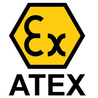 Image result for atex