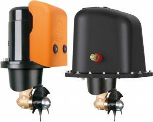 Quick BTQ110-25 and BTQ110-25C