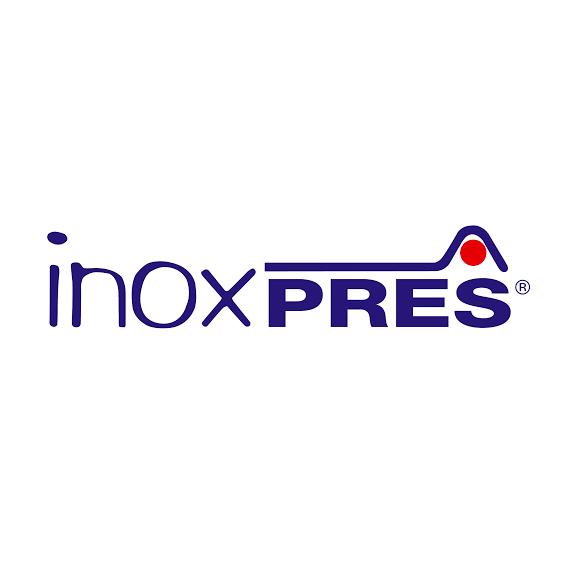 InoxPRES