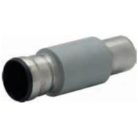 RACMET - Drain - Deck / bulkhead penetration M4
